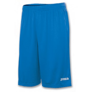 Sort Basket Wall JOMA