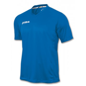 Tricou maneca scurta Triple JOMA