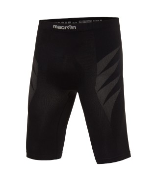 Pantaloni scurti Performance++, MACRON